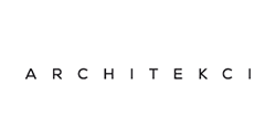 architekci2